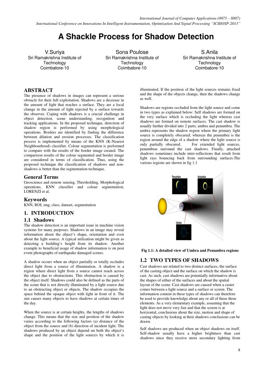 medium resolution of polouse light wiring diagram