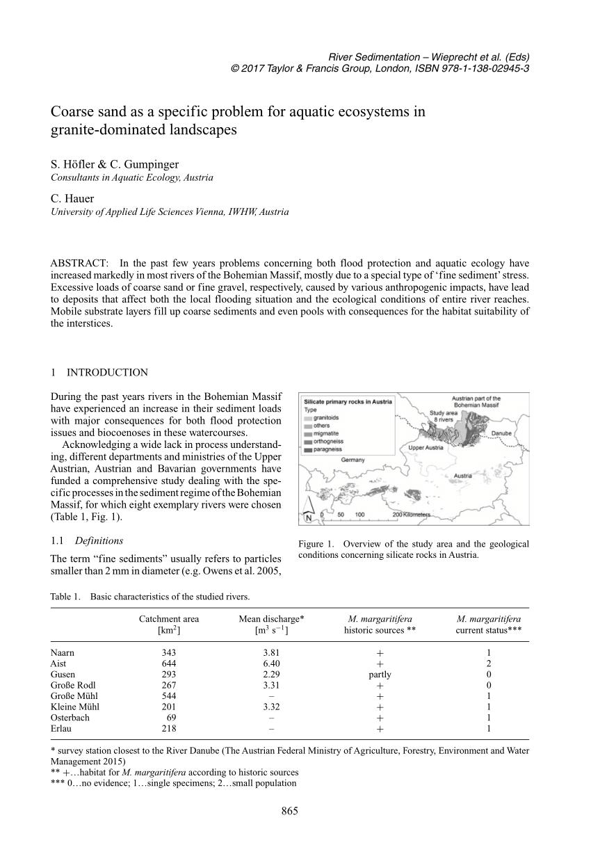 medium resolution of  pdf acid rain causes effects and control strategies