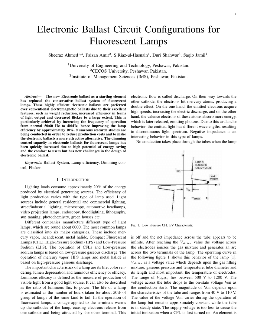 medium resolution of pdf electronic ballast wiring diagram wiring diagram for you pdf electronic ballast wiring diagram