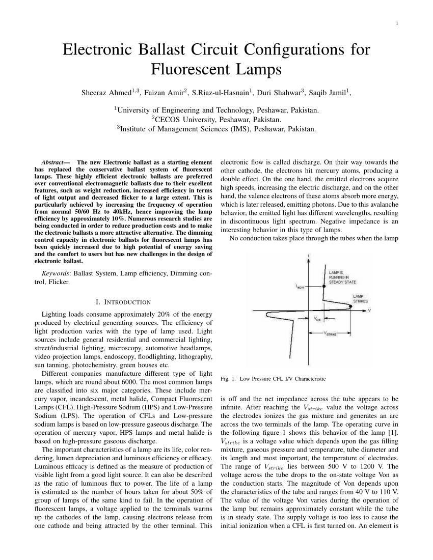 hight resolution of pdf electronic ballast wiring diagram wiring diagram for you pdf electronic ballast wiring diagram