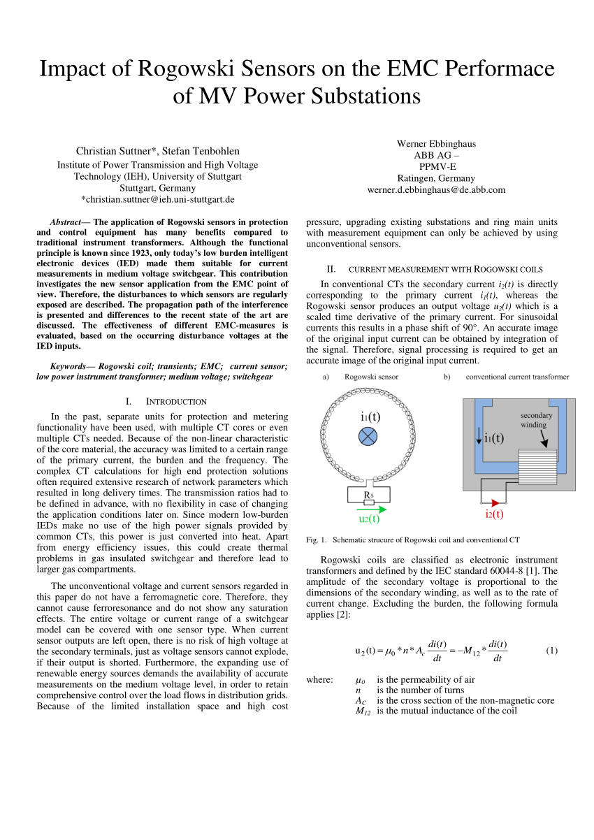 medium resolution of switchgear wiring diagram