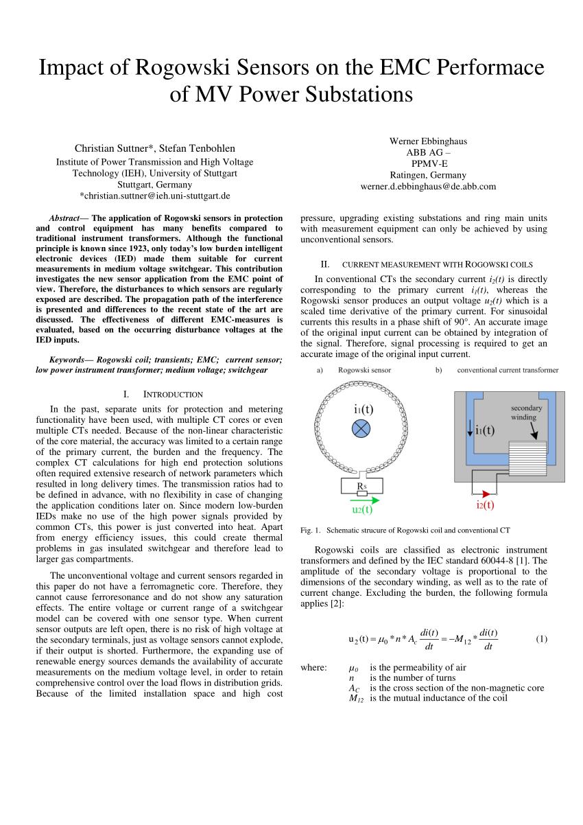 hight resolution of switchgear wiring diagram