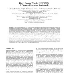 pdf 4d wheeler diagrams concept and applications [ 850 x 1100 Pixel ]
