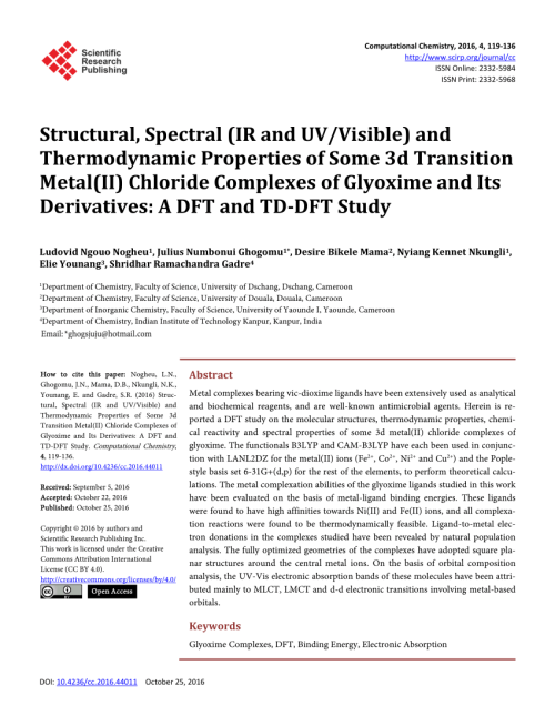 small resolution of local softness and chemical reactivity in the molecules co scn and h2co