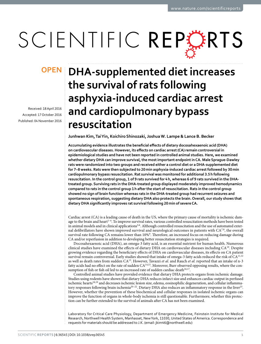 hight resolution of fatty acid composition of skeletal muscle reflects dietary fat composition in humans agneta andersson request pdf
