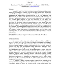 pdf effects of acid rain on plant growth and development [ 850 x 1202 Pixel ]