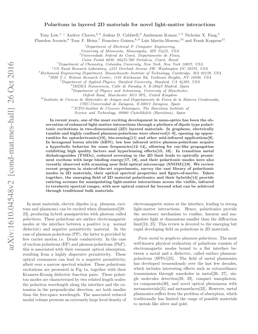 hight resolution of natural optical anisotropy of h bn highest giant birefringence in a bulk crystal through the mid infrared to ultraviolet range request pdf