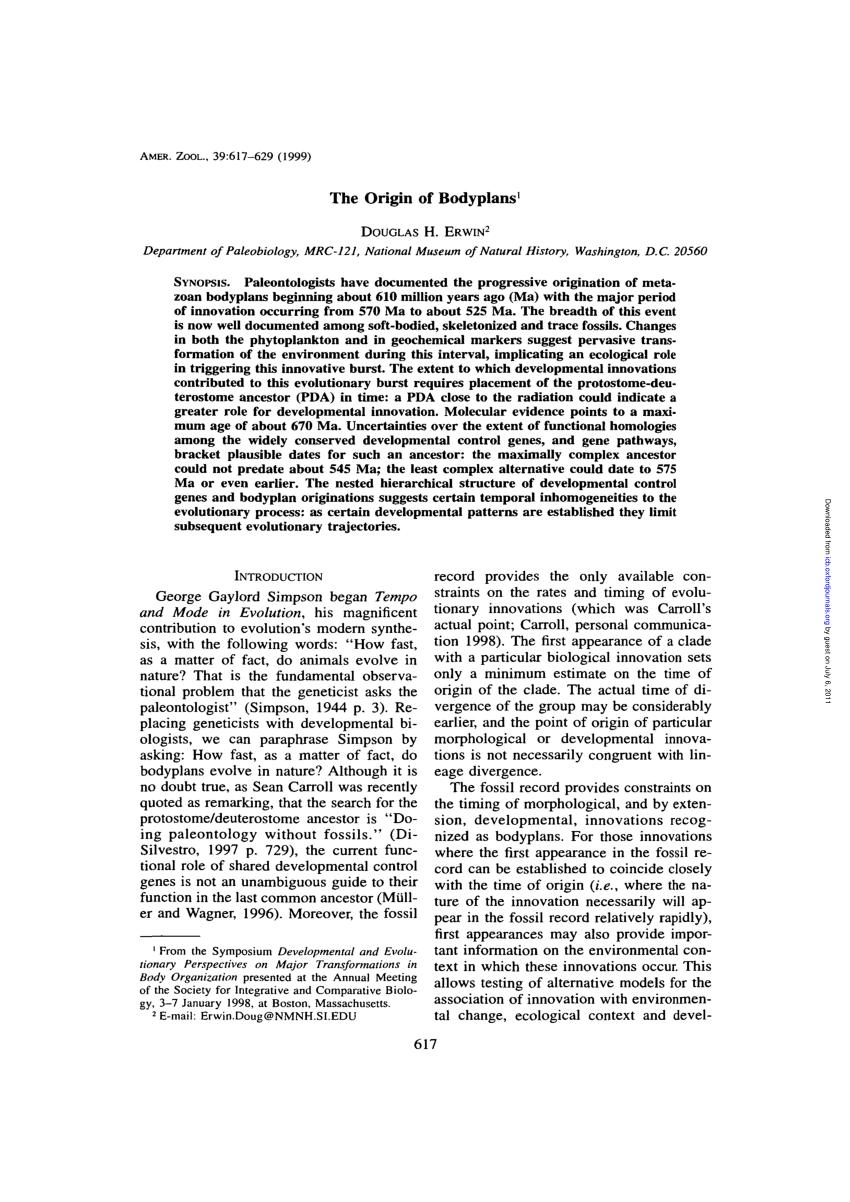 Pseudocoelomat