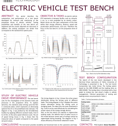pdf electric vehicle test bench [ 850 x 1204 Pixel ]