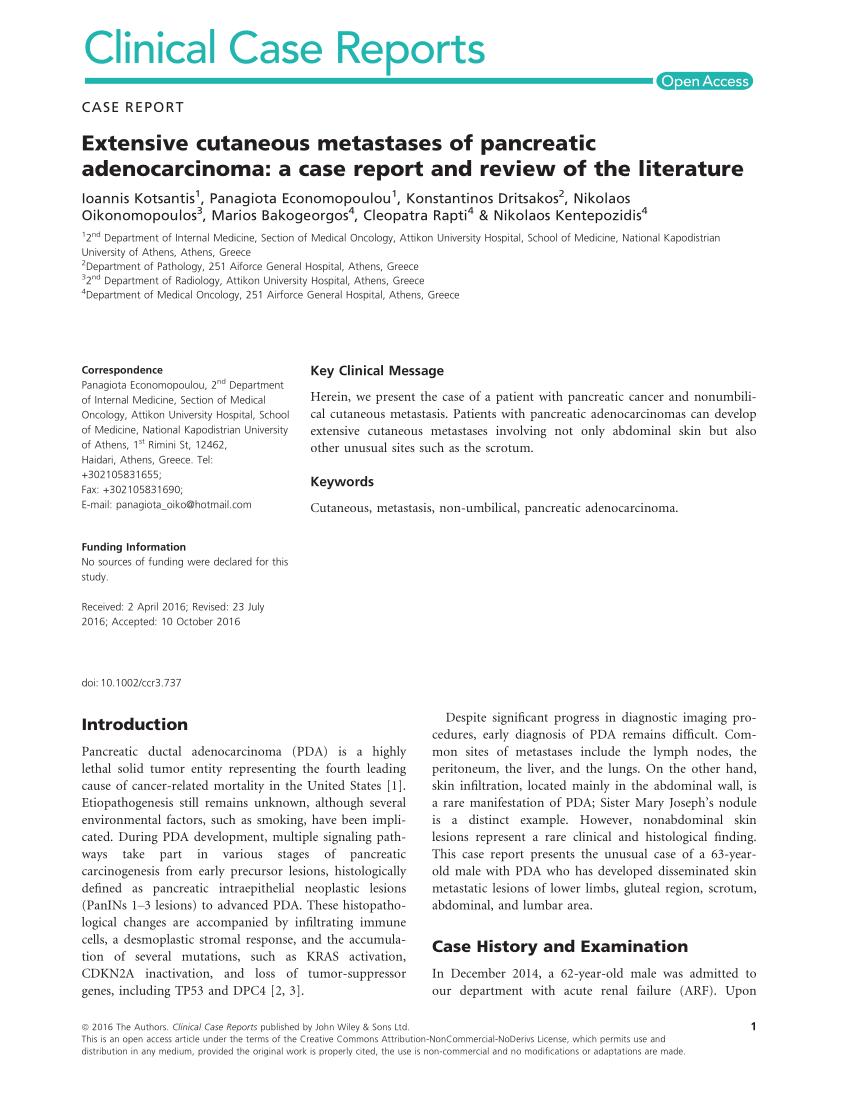 medium resolution of edema of the subcutaneous tissue of the lower abdomen download scientific diagram