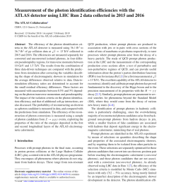 pdf measurement of the photon identification efficiencies with the atlas detector using lhc run 1 data [ 850 x 1129 Pixel ]