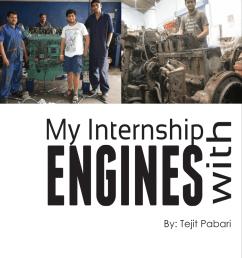 pdf engine project report [ 850 x 1202 Pixel ]