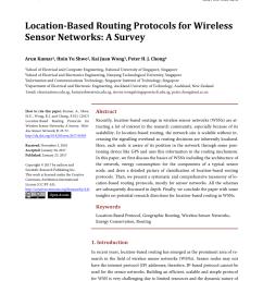 pdf bealib a beacon enabled smart library system [ 850 x 1153 Pixel ]