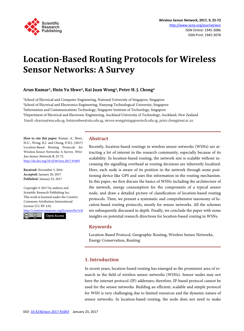 medium resolution of  pdf bealib a beacon enabled smart library system