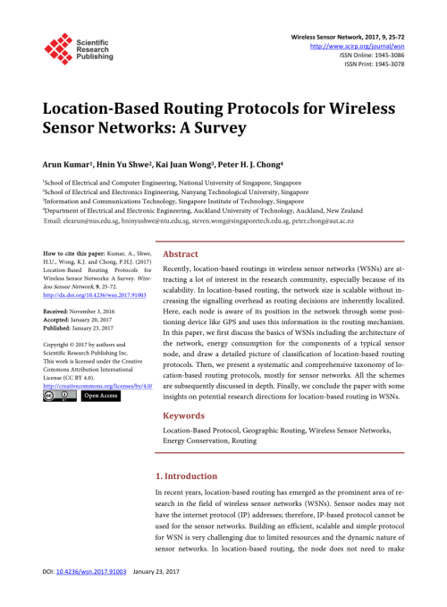small resolution of  pdf bealib a beacon enabled smart library system