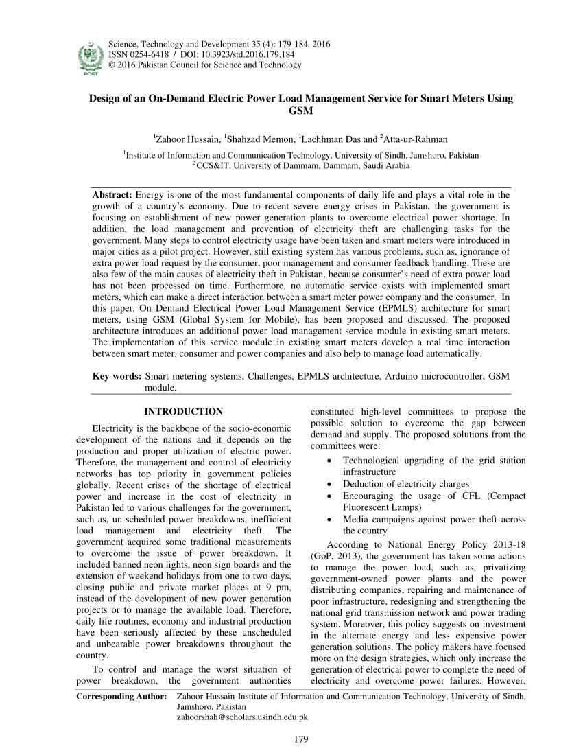 hight resolution of  pdf methods and techniques of electricity thieving in pakistan