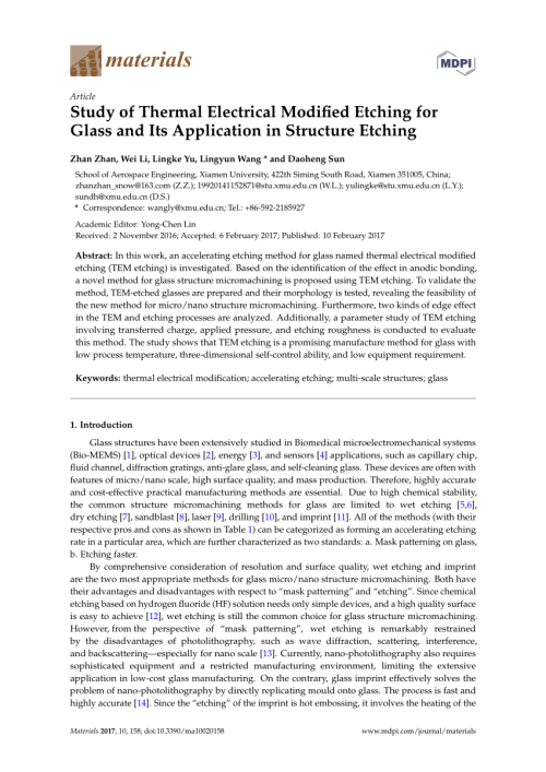 small resolution of  pdf a review on the importance of surface coating of micro nano mold in micro nano molding processes