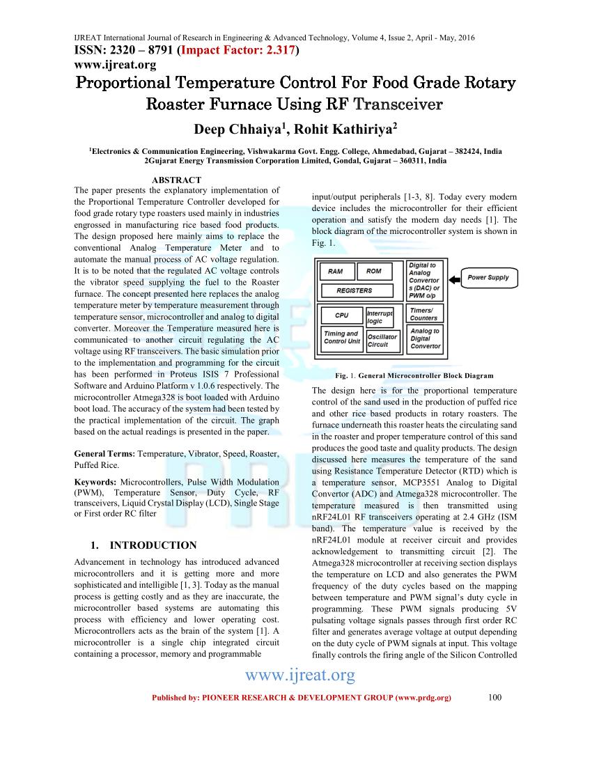 digital temperature controller circuit diagram 2001 dodge dakota ignition wiring pdf a secured dual tone multi frequency based smart elevator control system
