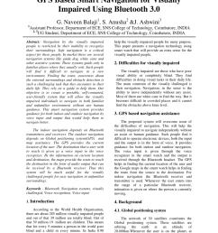 pdf iot based smart crop monitoring in farm land [ 850 x 1202 Pixel ]
