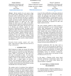 pdf online detection of subclinical mastitis using electrical conductivity [ 850 x 1202 Pixel ]