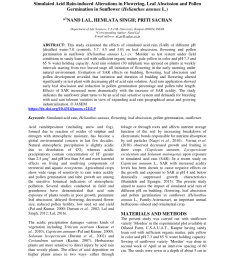 pdf effects of acid rain on plant growth and development [ 850 x 1100 Pixel ]