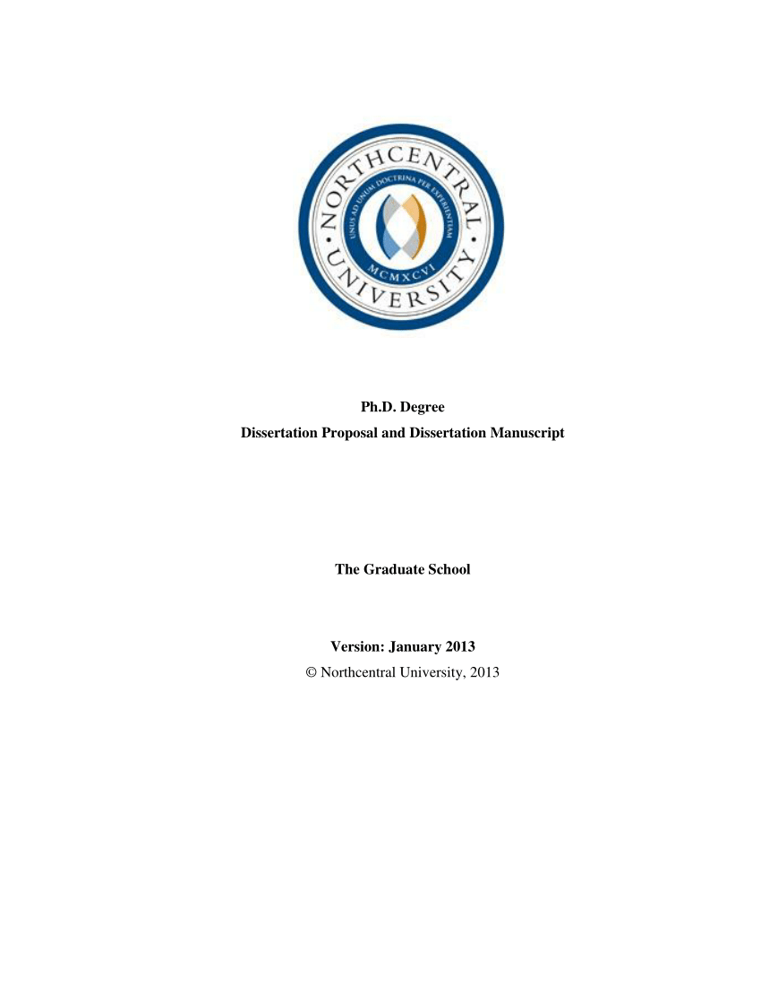(PDF) Dissertation completed 8/30/2016: Effectiveness of