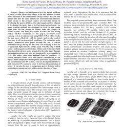 pdf automatic solar tracking system using delta plc [ 850 x 1202 Pixel ]