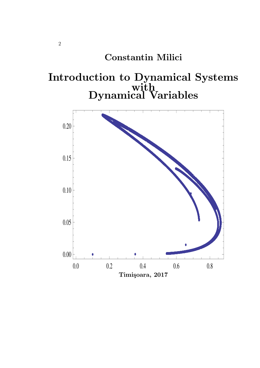 hight resolution of time series left and first return map right of the chaotic logistic download scientific diagram