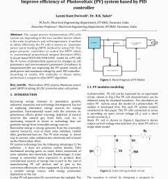 gmp wiring diagram solar pv wiring library pdf improve efficiency of photovoltaic pv [ 850 x 1203 Pixel ]
