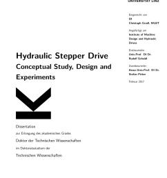 hydraulic power unit wiring diagram [ 850 x 1202 Pixel ]