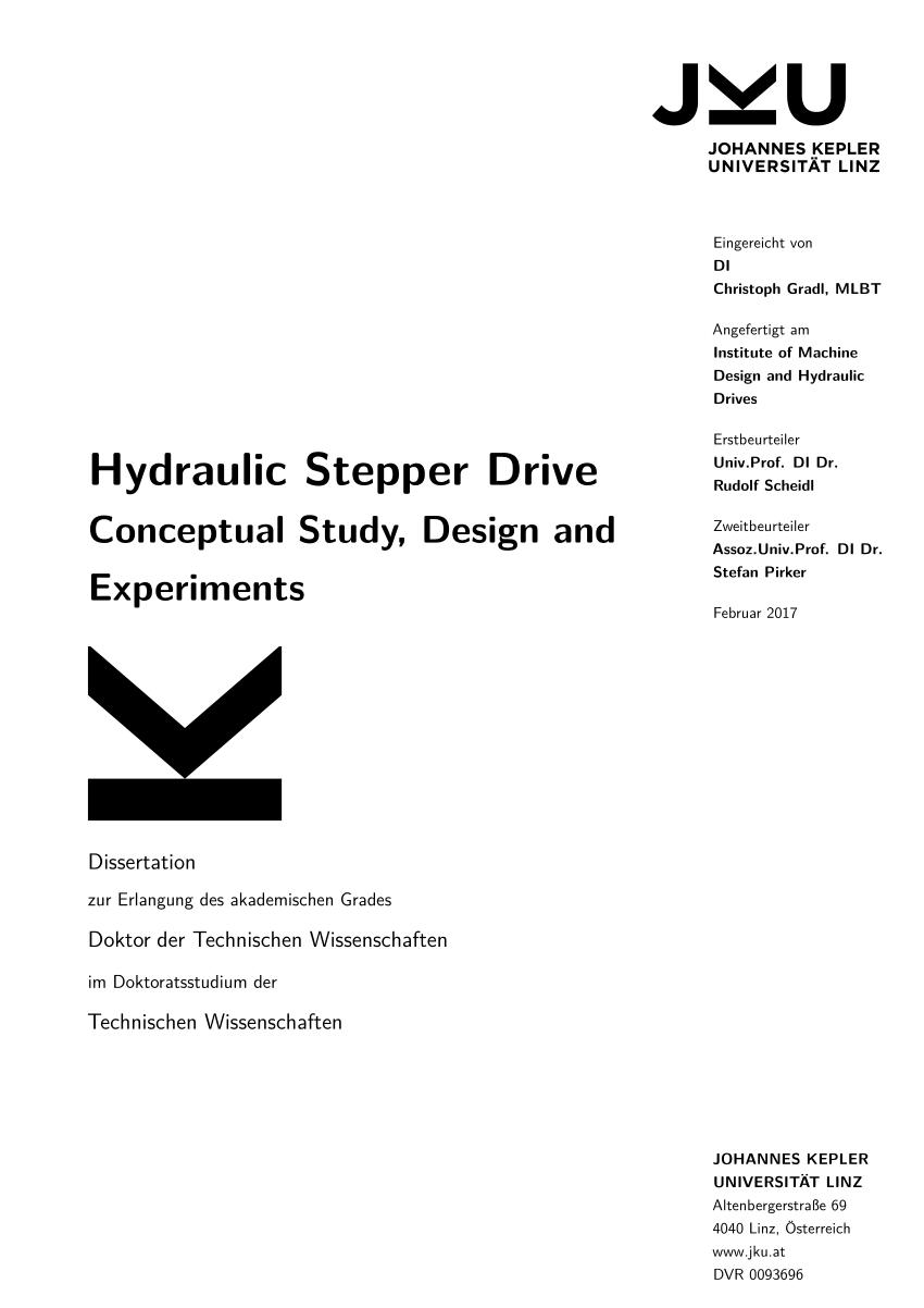 medium resolution of hydraulic power unit wiring diagram