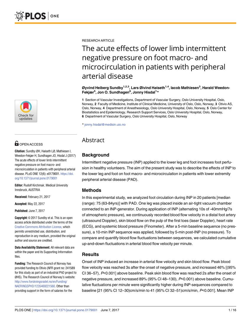 medium resolution of tasc classification of femoral popliteal lesions cfa common femoral download scientific diagram
