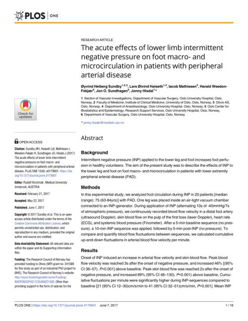 small resolution of tasc classification of femoral popliteal lesions cfa common femoral download scientific diagram