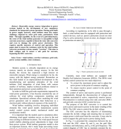 pdf crowbar system in doubly fed induction wind generators [ 850 x 1203 Pixel ]