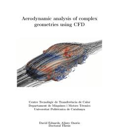 dynamics and low dimensionality of a turbulent near wake x ma request pdf [ 850 x 1203 Pixel ]