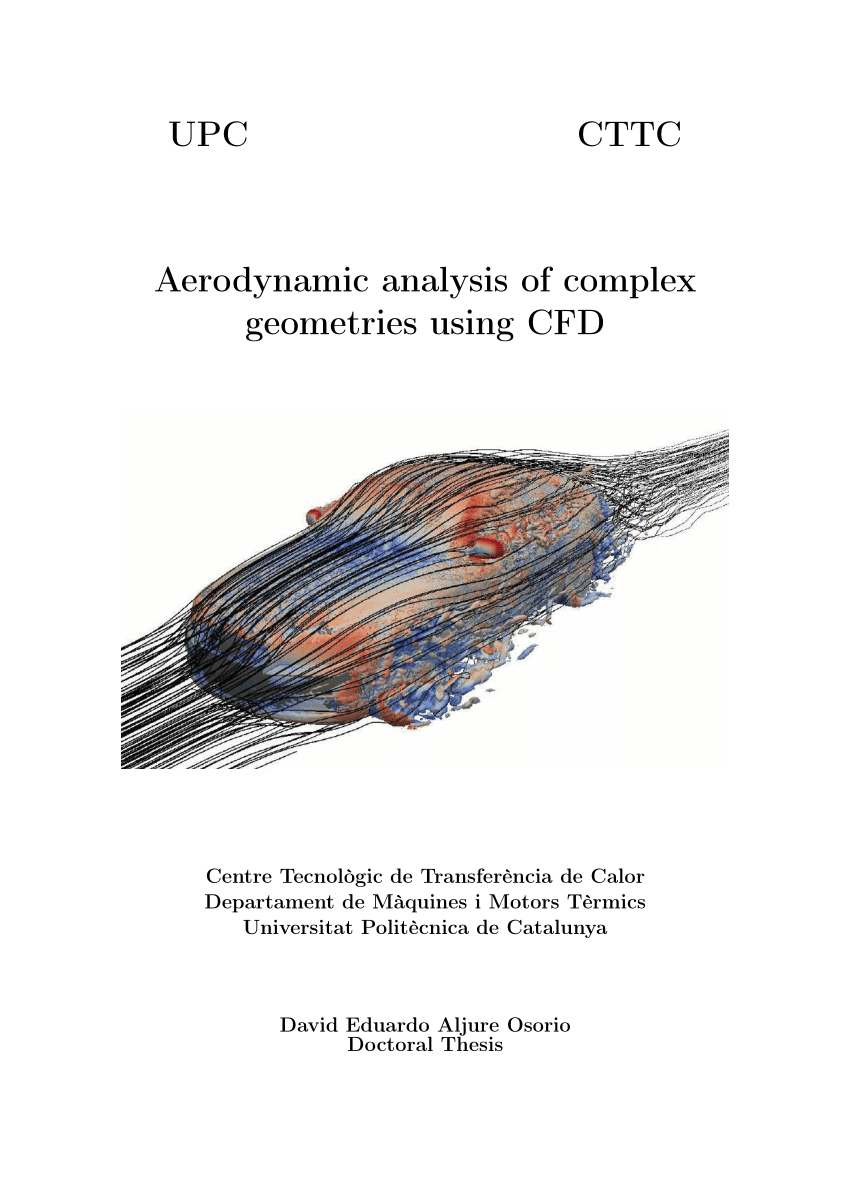 hight resolution of dynamics and low dimensionality of a turbulent near wake x ma request pdf