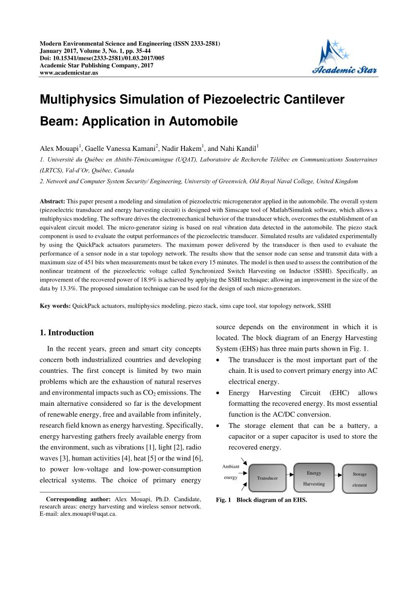 medium resolution of a performance comparison of different topologies for wireless sensor networks akhilesh shrestha request pdf