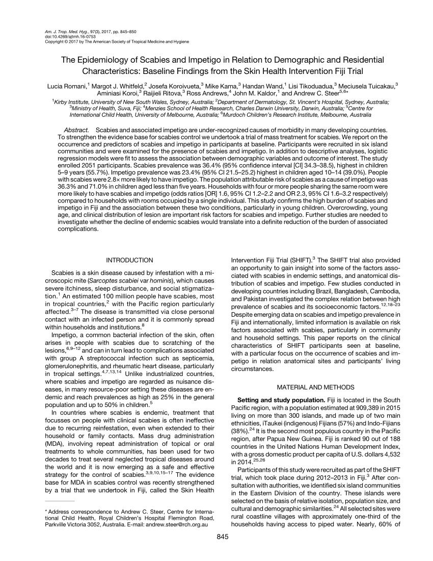 medium resolution of scaby diagram bug