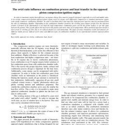 information flow diagram for engine work cycle optimization simulations download scientific diagram [ 850 x 1203 Pixel ]