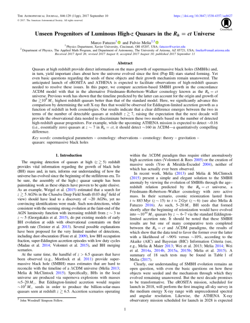 small resolution of faint progenitors of luminous z sim 6 quasars why don t we see them request pdf