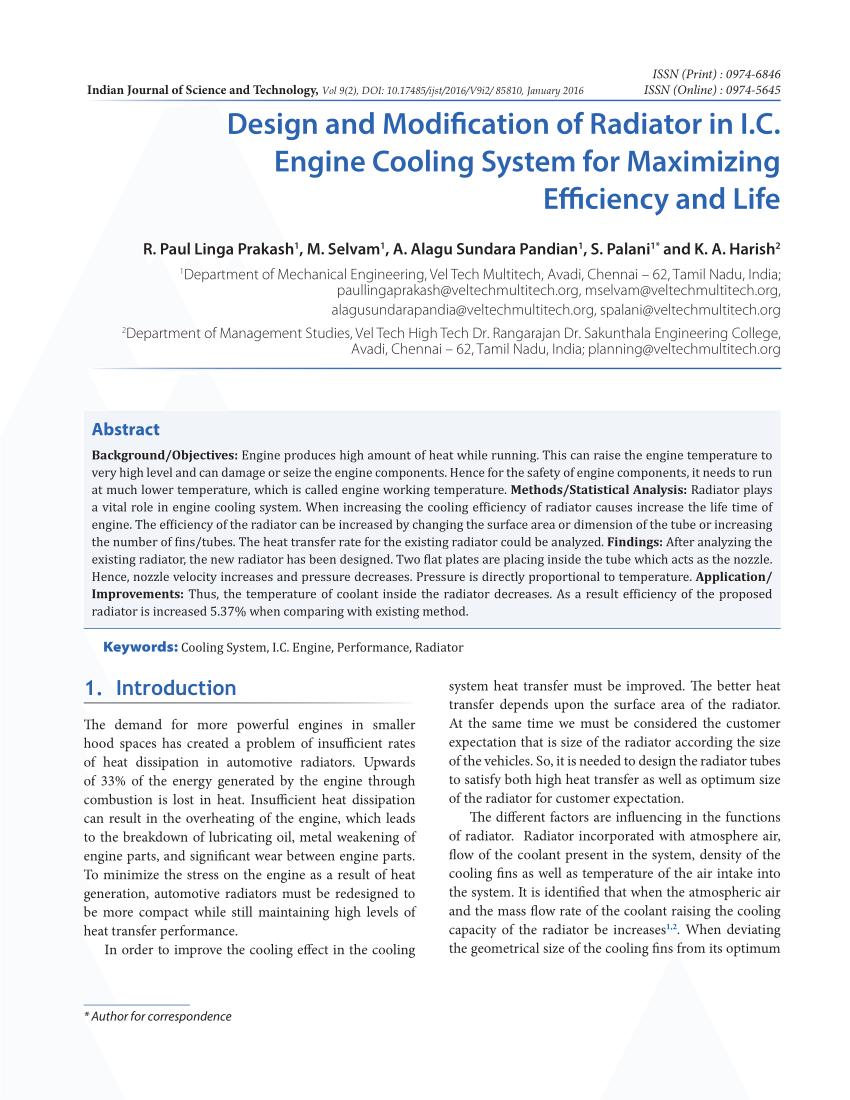 medium resolution of printable diagram of car engine