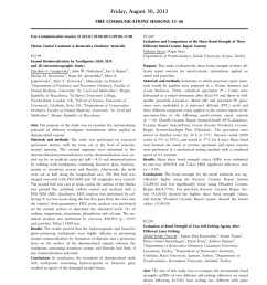 pdf systemic and local ornidazole in the treatment of chronic periodontitis [ 850 x 1118 Pixel ]