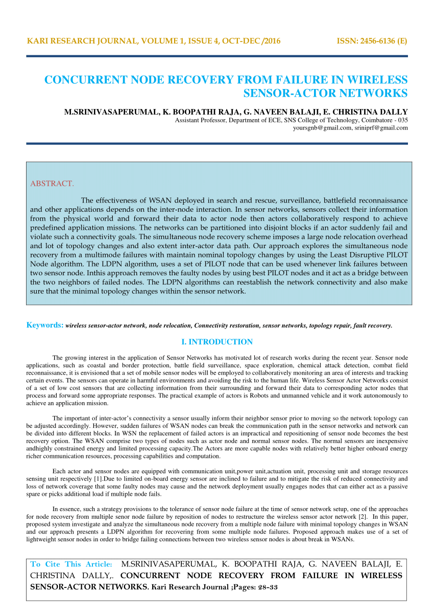 medium resolution of  pdf iot based smart crop monitoring in farm land