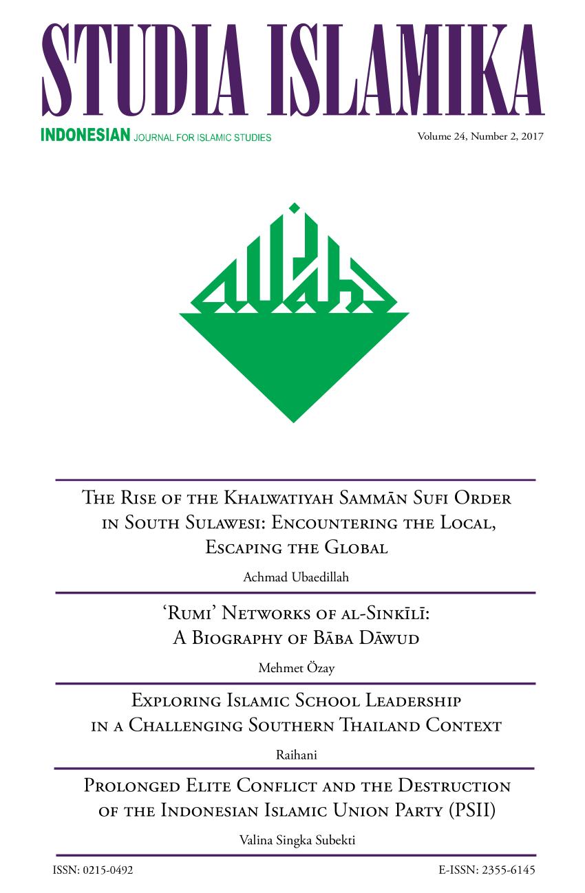 Arti Nama Maulana : maulana, 'Rumi', Networks, Al-Sinkīlī:, Biography, Bāba, Dāwud
