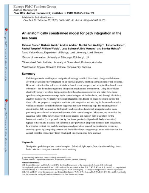 small resolution of proposed scheme of the polarization coding network in the central download scientific diagram