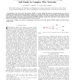 pdf doa estimation of unknown emitter signal based on time reversal and coprime array [ 850 x 1100 Pixel ]