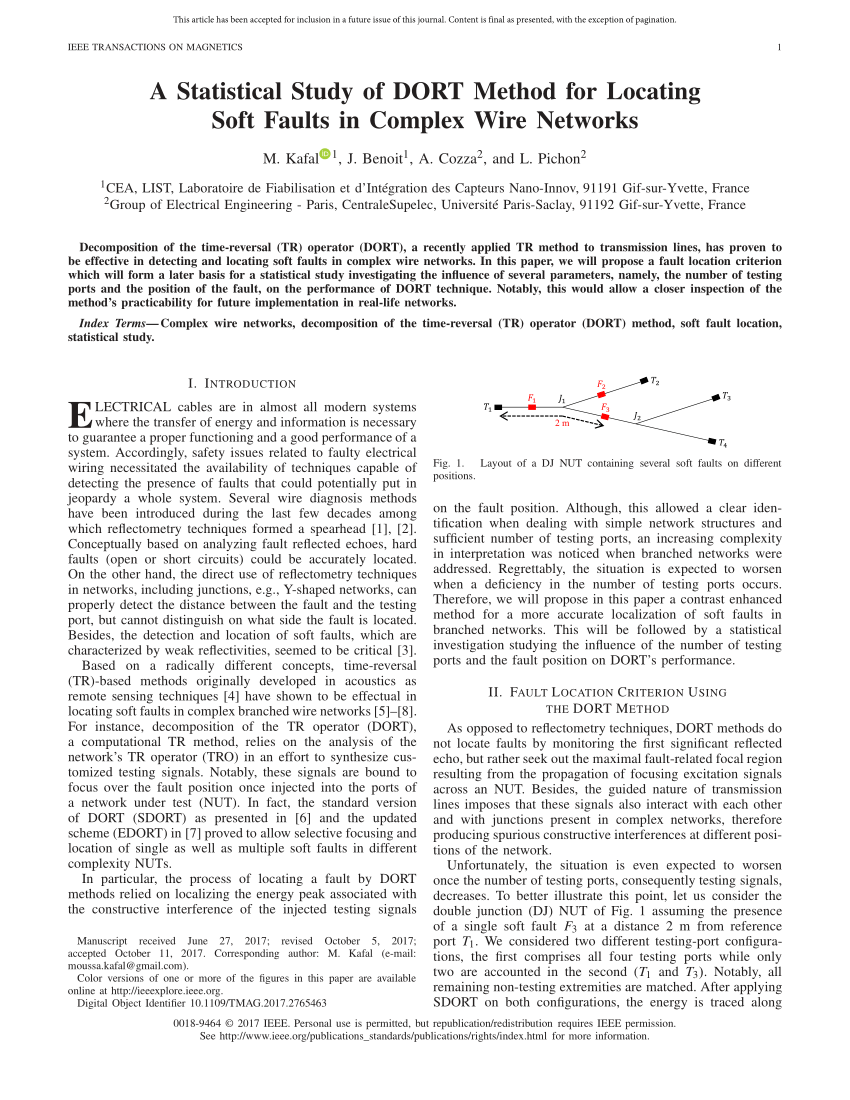 medium resolution of  pdf doa estimation of unknown emitter signal based on time reversal and coprime array