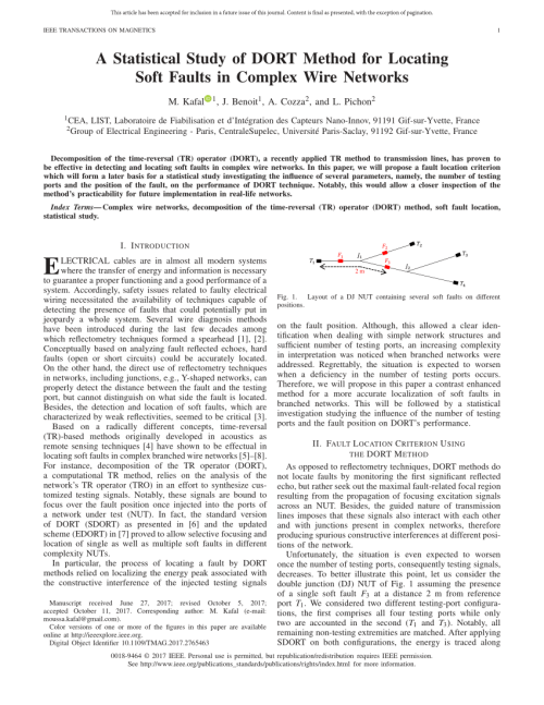 small resolution of  pdf doa estimation of unknown emitter signal based on time reversal and coprime array