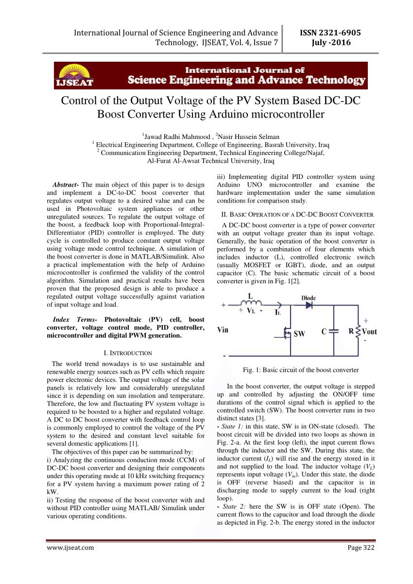 hight resolution of the block diagram of the atmega 2560 microcontroller download scientific diagram