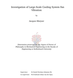 pdf state space model of a mechanical system in matlab simulink [ 850 x 1203 Pixel ]